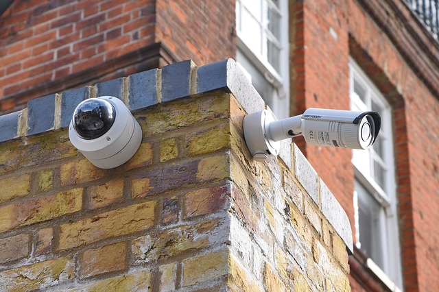 What You Should Look For in Home Security Alarm Systems