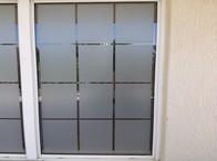 decorative window tinting.jpg