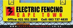 Electricefc.jpg