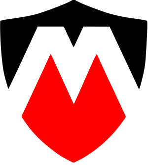 munati logo 2 - Copy.png
