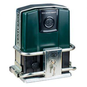 centurion-d5-evo-theft-resistant-cage.jpg