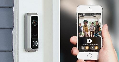 Doorbell Camera.jpg
