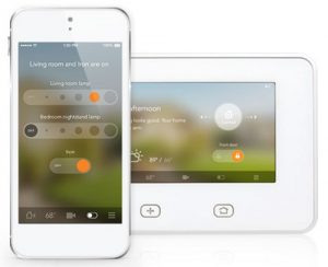 panel app.jpg