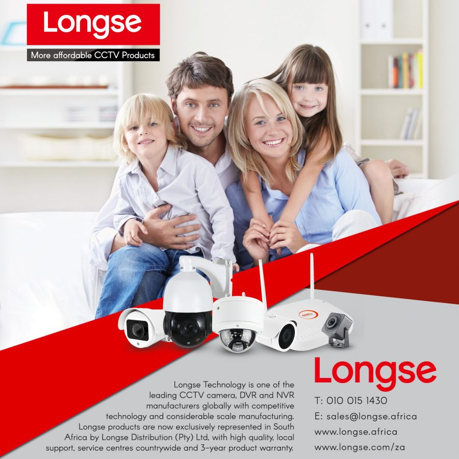 Longse advert_July Inflight.jpg