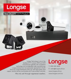 Longse advert_July Inflight2.jpg