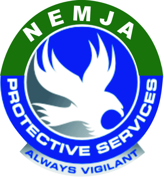 nemja security Logo.jpg