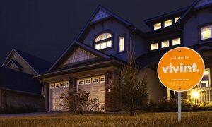 Vivint-Home-Security-System-4-1080x650.jpg