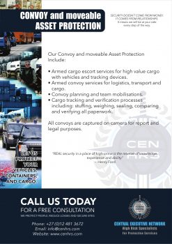 CEN_Ads_Convoy-1.jpg