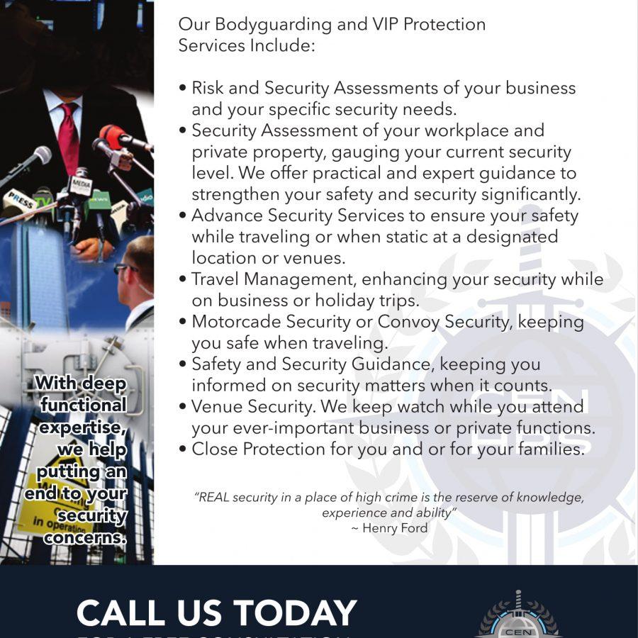 CEN_Ads_Protection-1.jpg
