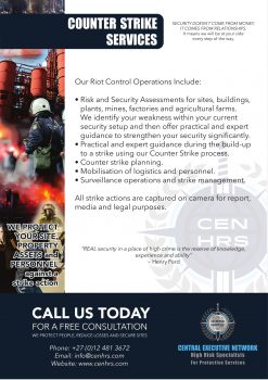 CEN_Ads_Riots-1.jpg