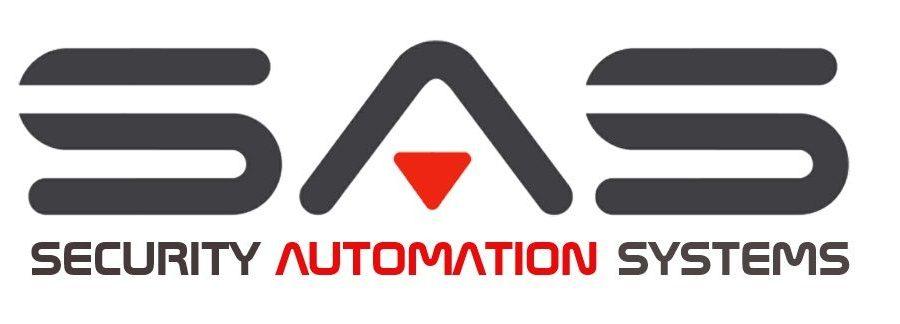 sas-logo1-934x324.jpg